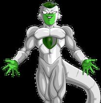 Silver Yonedge