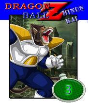 DBZMK 3 2