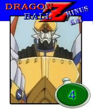 DBZMK Portada 4 segmento 2