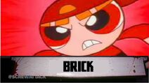 Analisis Brick