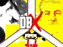 BestDBX