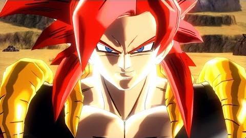 Dragon Ball Xenoverse 2 All Ultimate Attacks - Dragon Ball Xenoverse 2 All Characters Attacks
