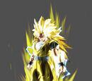 Super Saiyan 3 (Skill)