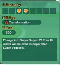 File:Super Vegeta 2(Skill).png