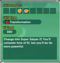 File:Super Saiyan 2(Skill).png
