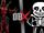 Deadpool Vs. Sans