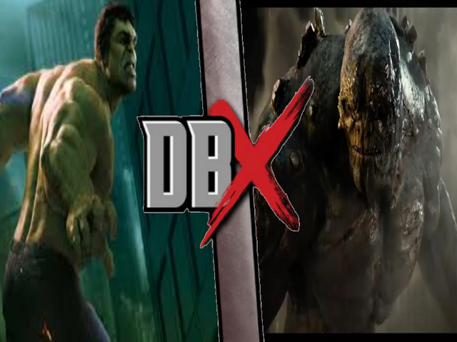 File:Hulk vs DD.png