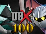 Dust vs Meta Knight