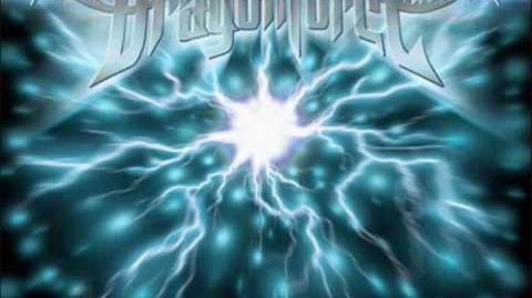 Dragonforce - Fury of the Storm-0