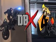 Tex vs yang 2