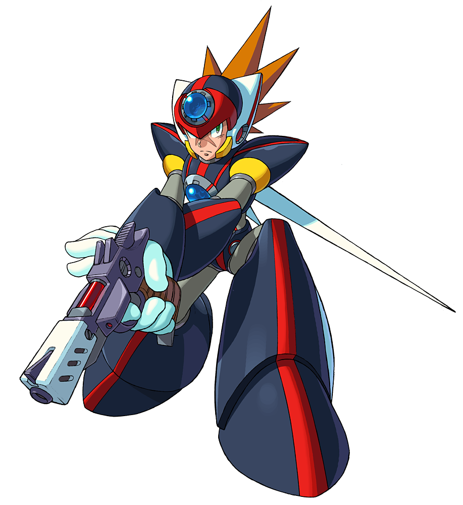 Axl | DBX Fanon Wikia | FANDOM powered by Wikia