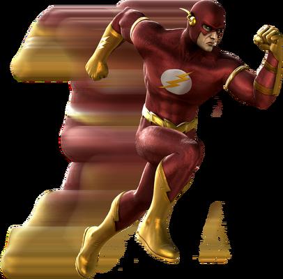Flash-Download-PNG