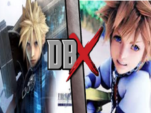 Cloud vs sora