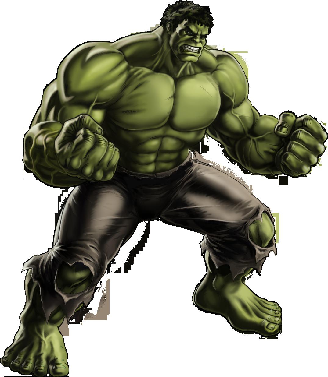 Hulk Dbx Fanon Wikia Fandom Powered By Wikia