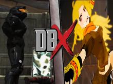 Tex vs yang