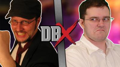 AVGN VS NC DBX