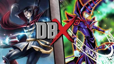 DBXDSDM