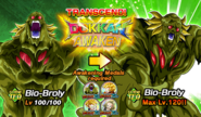EN news banner event 333 1A