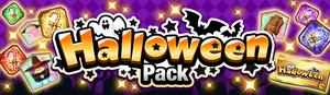 Halloween Power Pack 20191021