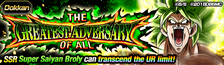 News banner event 548 small