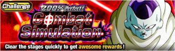 News banner event 730 small