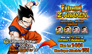 News banner event zbattle 007 A2