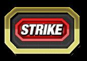 File:Strike Tag.png