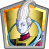 Support whis