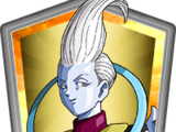 Support Item: Whis