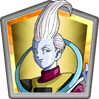 File:Support whis.png