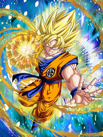 File:Convulsing Rage Super Saiyan Goku.png