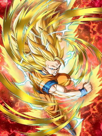 File:UR SS3 Goku STR HD.png