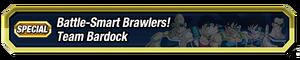 Battle-Smart Brawlers All Open