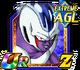 Card 1009110 thumb-Z