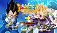 EN news banner event 337 A