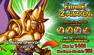 News banner event zbattle 027 A5