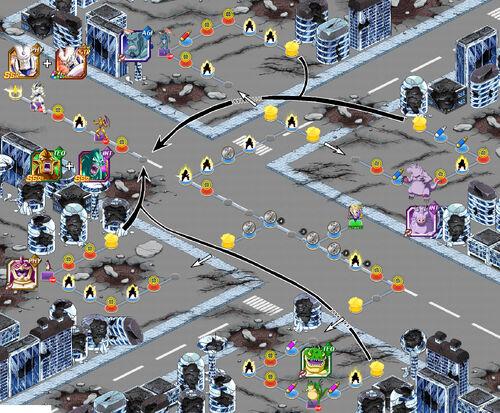 Omega map 03v2