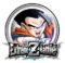 Ultimate Gohan Silver