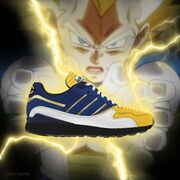 Adidas-dragon-ball-ultra-tech-son-gokan-420x420