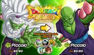 EN news banner event 416 A 1