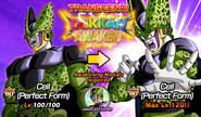 News banner event 502 4 1017891B