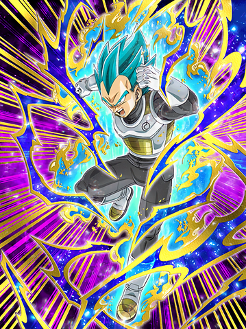 File:UR SSB Vegeta PHY HD.png