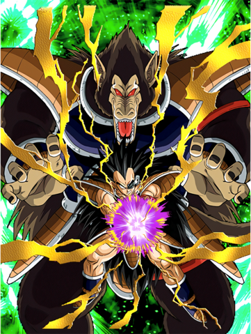 File:SSR Giant Ape Raditz STR HD.png