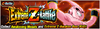 News banner event zbattle 043 small