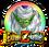 Piccolo Z Rainbow