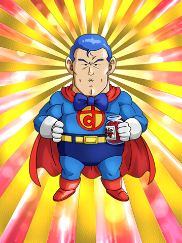 File:SSR Sour Man PHY HD.png