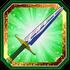 Z sword TEQ