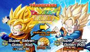 EN news banner event 333 2A