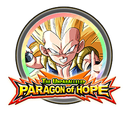 File:SS3 Gotenks.png