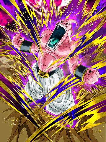 File:SSR Super Buu PHY HD.png